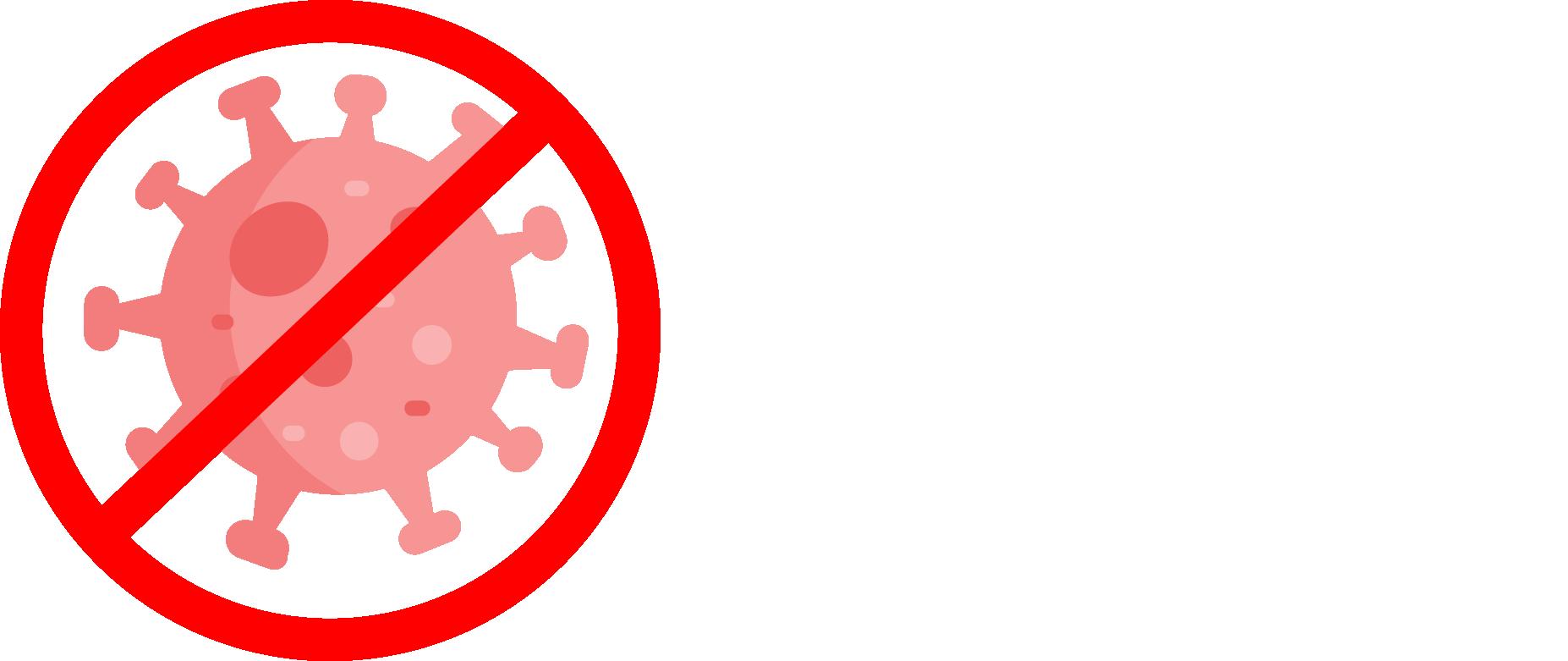 Coronaprove.nl